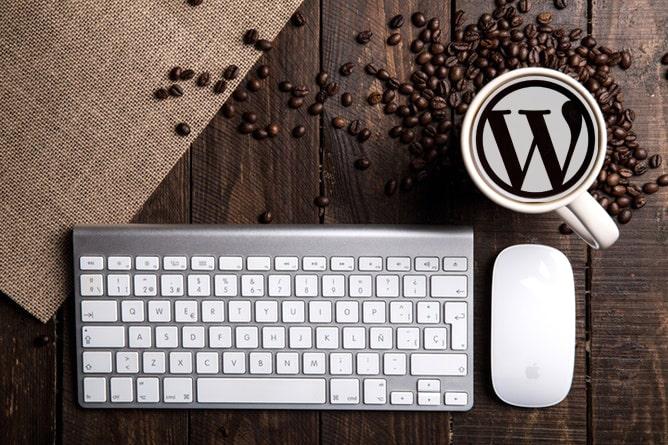 WordPress オンライン講座のメリット