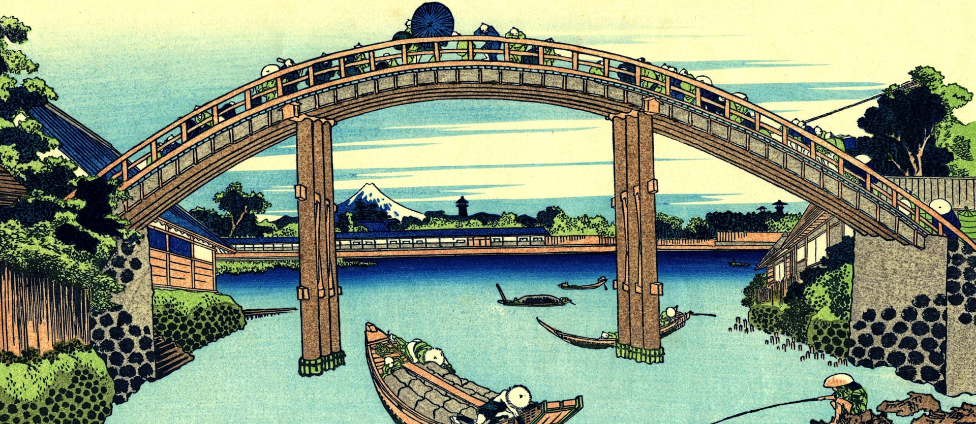 As a Japanese SEO Specialist, I will build a bridge for your business to reach more potential customers in Japan.