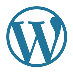 WordPress Setup Service in Japanese Language