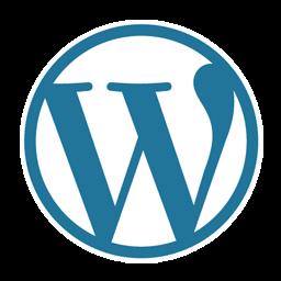 WordPress Setup Service in Japanese Language