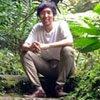 Japanese SEO Specialist and WordPress Blogger – Katsuya Hashimoto